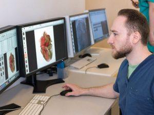 Медики назвали продукты, провоцирующие инфаркт