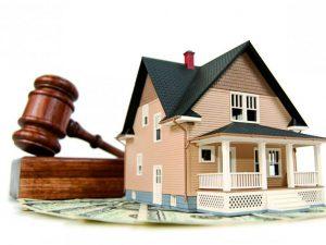 Услуги адвоката по недвижимости в Москве: помощь профессионалов «Демин и партнеры»