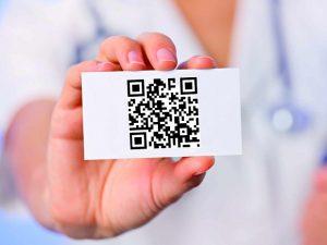 Маркировка лекарственных препаратов в Казахстане: специализированные услуги от AEMSERVICES