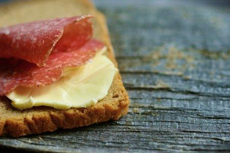Вкусные и вредные: 5 продуктов убивающих сердце