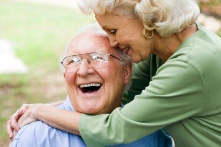 Тревожные сигналы: когда ваша память кричит о болезни Альцгеймера?