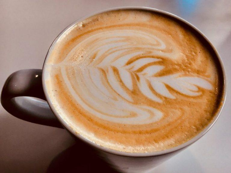 Ежедневное употребление кофе снижает риск сердечно-сосудистых заболеваний