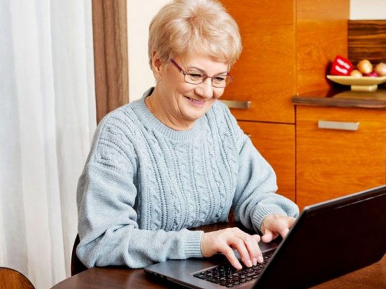 Ученые из Канады определили факторы, сдерживающие старение мозга после 55 лет
