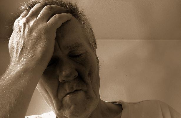 Ученые: стресс нарушает работу сердца