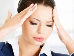 Повышенное давление, тревога и нарушения сна: какие таблетки их связывают