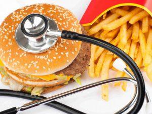 Ожирение, оральные контрацептивы и курение: 13 причин, по которым у вас повышен «плохой» холестерин