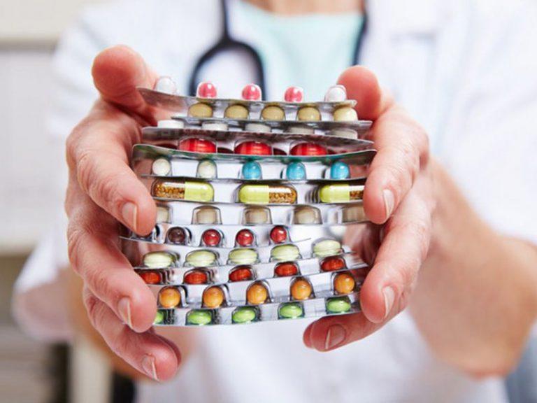 Диабетический препарат метформин может быть полезен в терапии заболеваний сердца
