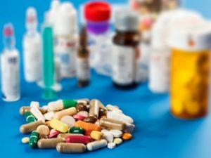 Два лекарства от болезней сердца могут защитить от деменции