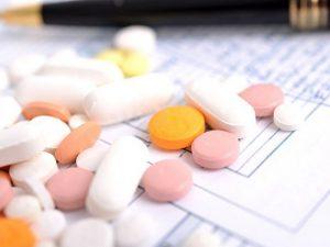 Прием антибиотиков свыше двух месяцев повышает у женщин риск инфаркта