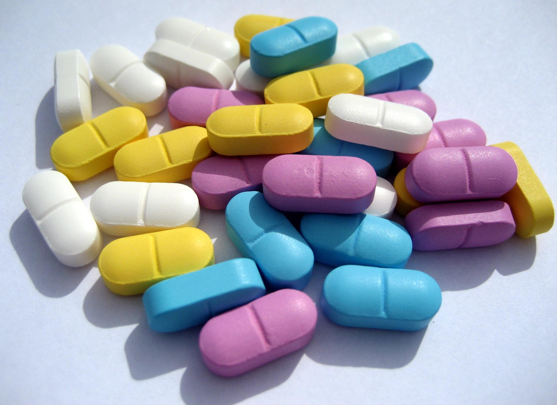 Таблетки Брустан – лучшее обезболивающее средство по доступной цене
