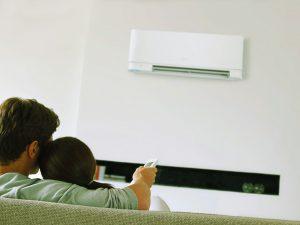 Как правильно выбрать кондиционер для Вашего дома