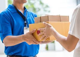 Сервис по доставке посылок из США в Россию: идеальные услуги компании «Бандеролька»
