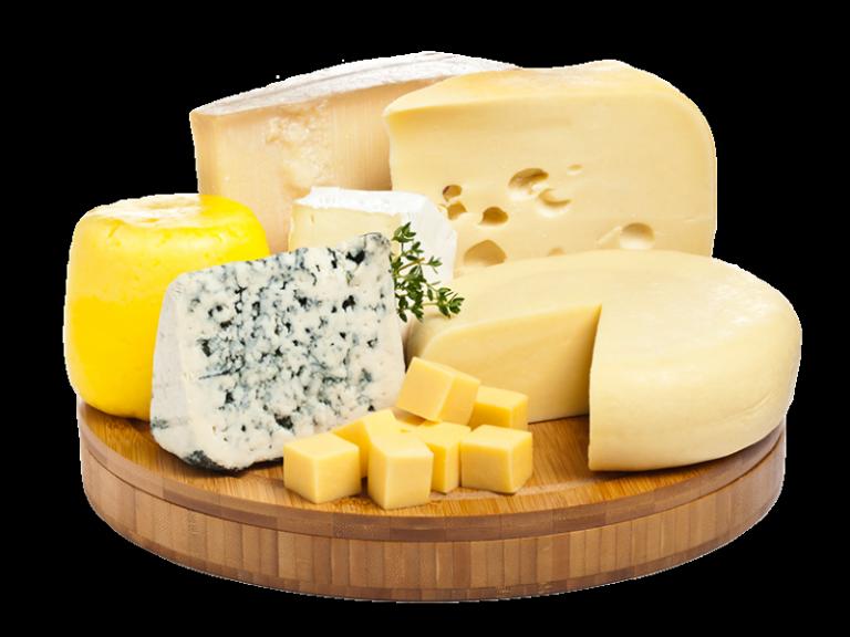 Какой сыр можно есть при диабете второго типа?