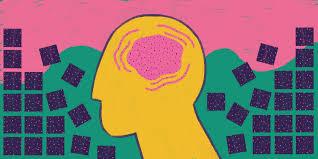 10 ранних симптомов болезни Паркинсона, которые опасно игнорировать