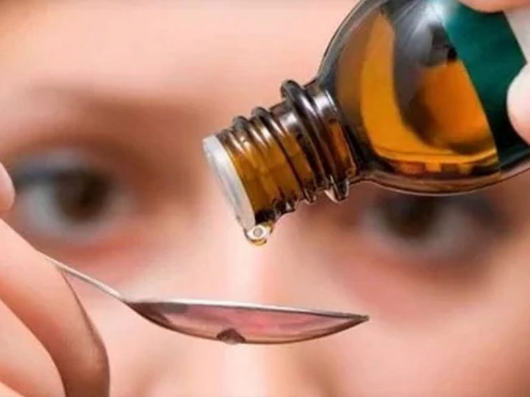 Цены на валокордин и настойки могут повыситься из-за запрета использовать пищевой спирт