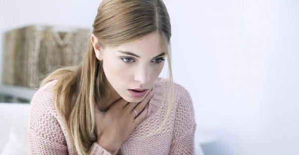 Симптомы, говорящие об опасных сбоях в работе сердца