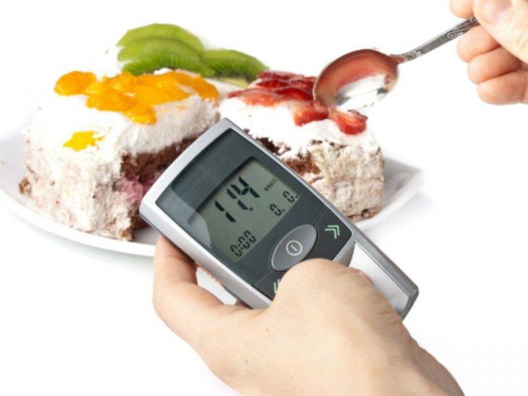 Диета для диабетиков: как питаться?