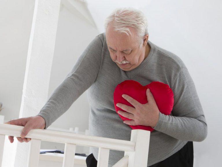 Необычные способы снижения риска болезней сердца