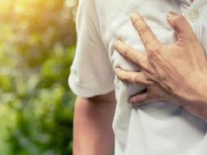 Исследователи обнаружили вещество, способное снизить риск ишемической болезни сердца