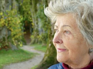 Ученые объяснили, как выявить ранние признаки деменции