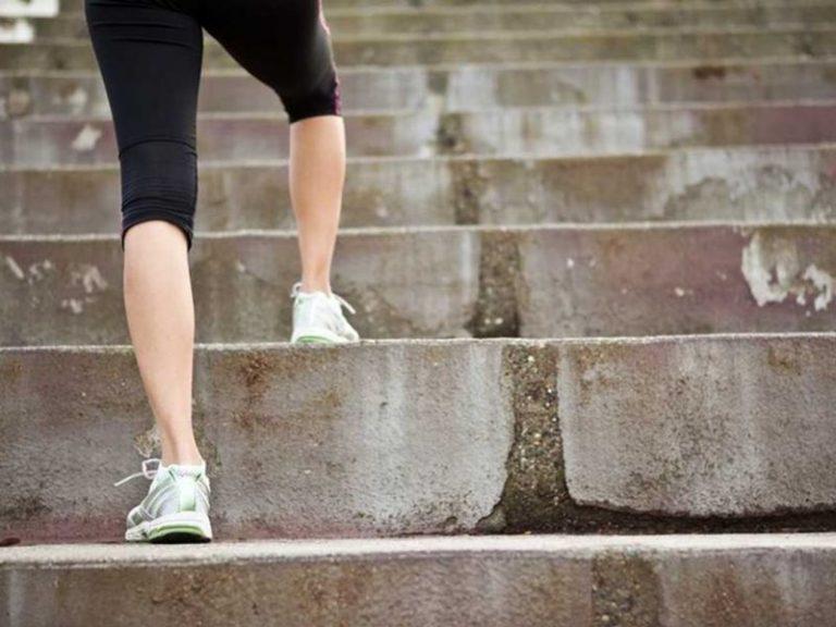 Физические упражнения эффективны против когнитивных проблем при сердечной недостаточности