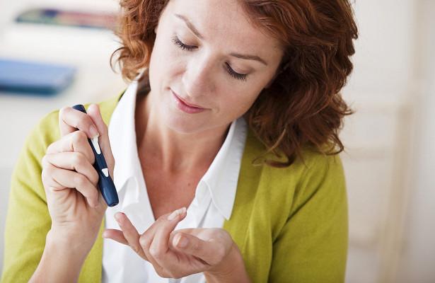 Ученые нашли защищающий от диабета фермент
