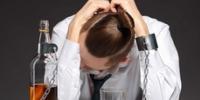 5 шагов к лечению зависимости от алкоголя