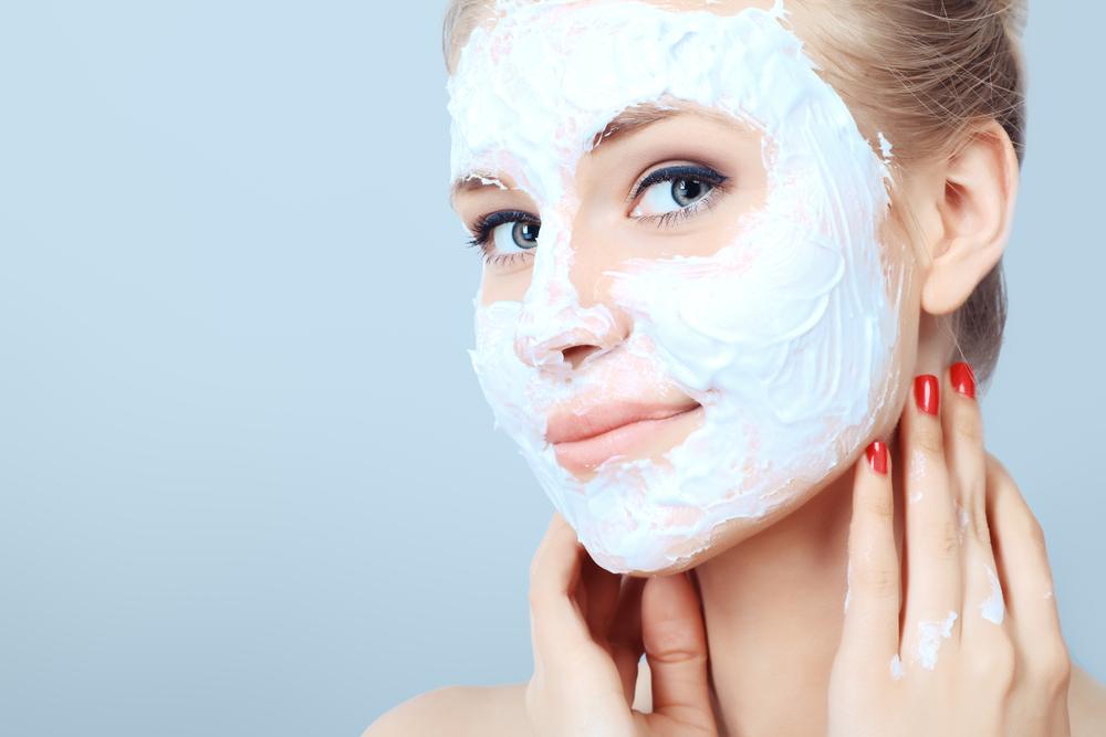 Профессиональные маски для лица: 5 самых распространенных вопросов
