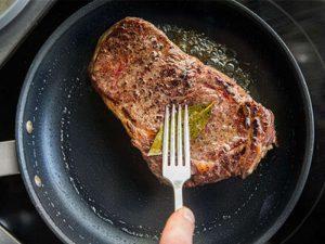 Риск диабета может быть связан с количеством ежедневно потребляемого животного белка