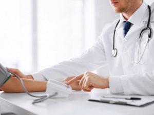 Что надо знать о лекарствах от давления