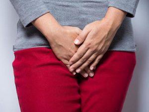 Инфекции мочевыводящих путей втрое повышают риск ишемического инсульта — исследование