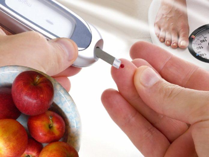 Эксперт объяснил, как правильно диагностировать диабет