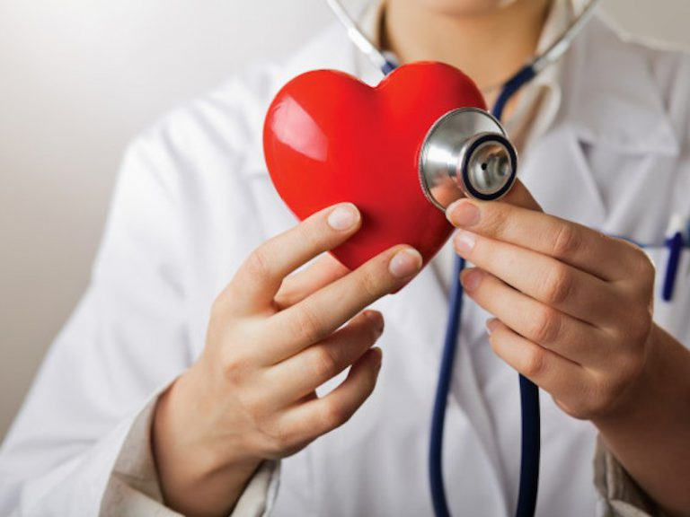 5 вопросов, которые обязательно надо задать кардиологу
