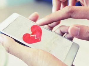 7 признаков, указывающих на сердечный приступ у женщин