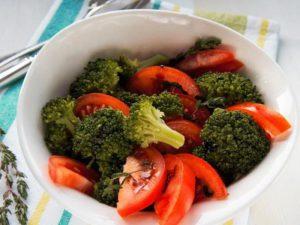 5 фруктов и овощей, укрепляющих сердце