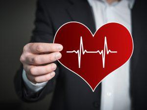 Какие продукты могут улучшить работу сердца, рассказали медики