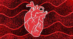 7 странных признаков того, что у вас могут быть проблемы с сердцем
