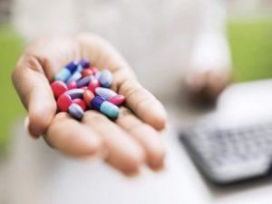 Препараты для снижения холестерина могут вдвое увеличивать риск диабета