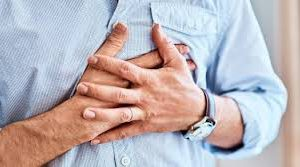 Неочевидные признаки болезни сердца