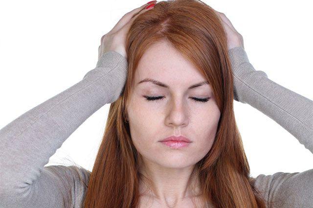 Почему после сотрясения мозга резко хочется спать?