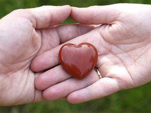 Как не умереть «от сердца» после первого приступа