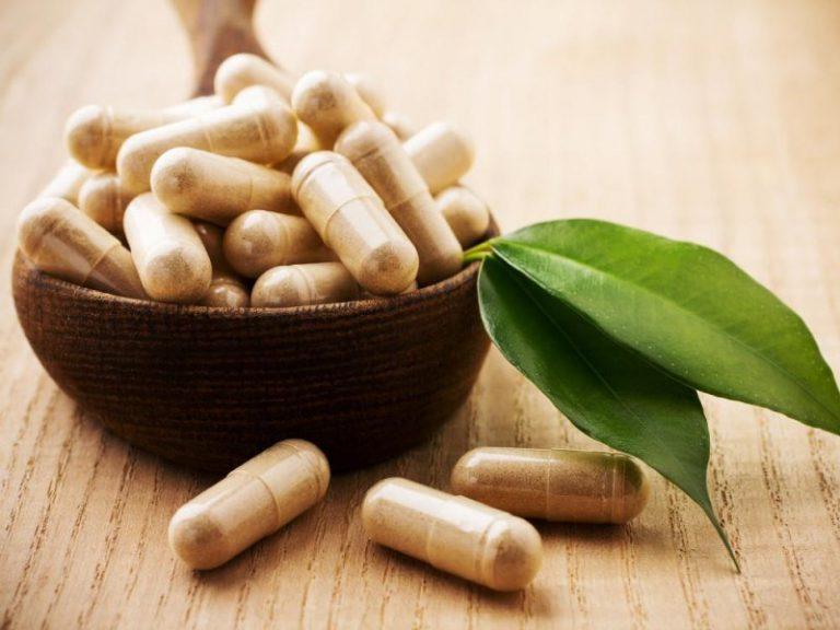 Пищевые добавки почти не дают защиты от болезней сердца