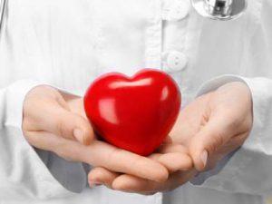 3 признака того, что у вас может случиться остановка сердца