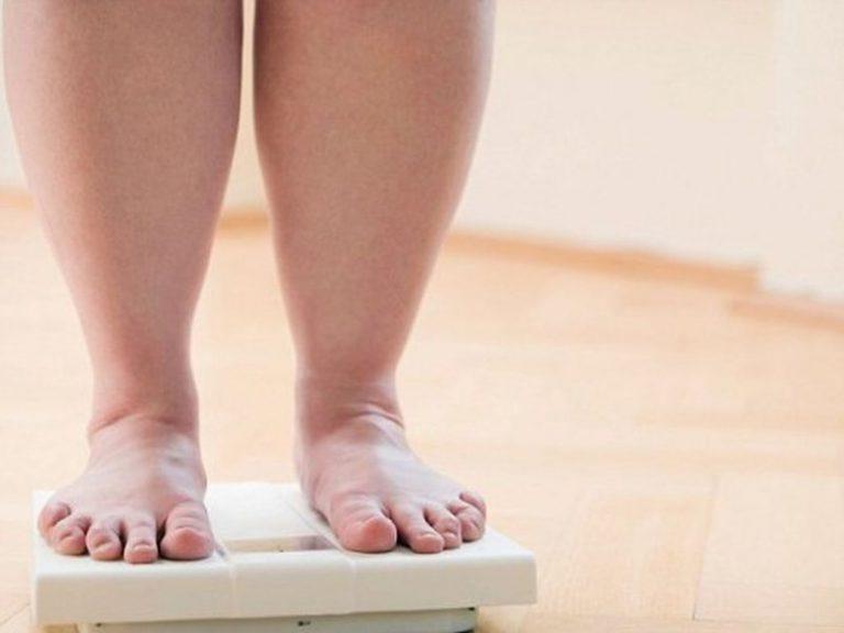 Лишний вес у высоких людей значительно увеличивает риск тромбов