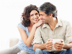 У довольных своей жизнью людей более здоровое сердце – исследование