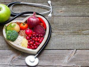 Сосуды под контролем: что нужно знать о холестерине каждой женщине