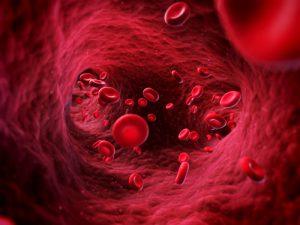 Изменение группы крови скоро станет реальностью