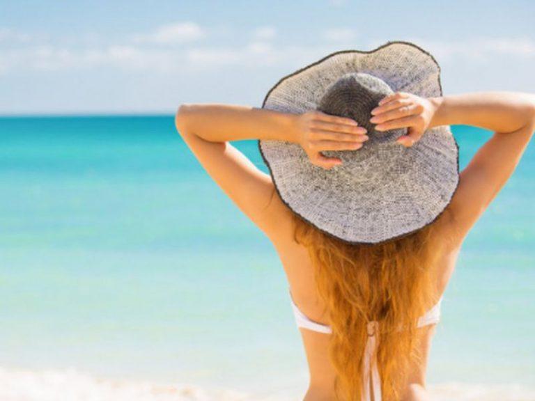 Врач Валентин Ковтун: отдых у моря полезен при сердечных и эндокринных заболеваниях