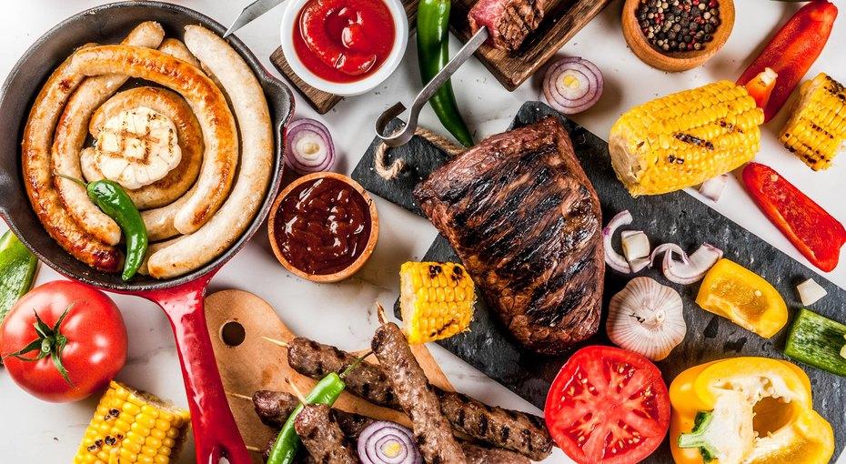 5 привычных продуктов, от которых стоит отказаться — ради здорового сердца