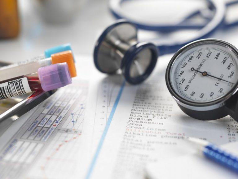 Неправильное лечение гипертонии приводит к тысячам лишних смертей